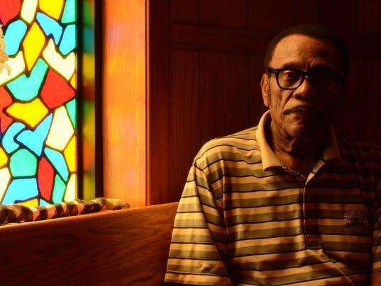 Bishop Isaac Jenkins Sr. JAB_2411