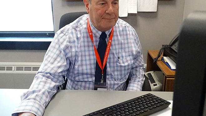 Ted Kawryga, who most recently served as interim junior/senior high school principal at the Oppenheim-Ephratah-St. Johnsville Central School District, will assume the role of interim superintendent for the Dolgeville Central School District.