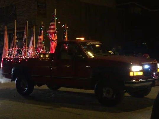 636168023028006927-truck-squad-parade-2.jpg