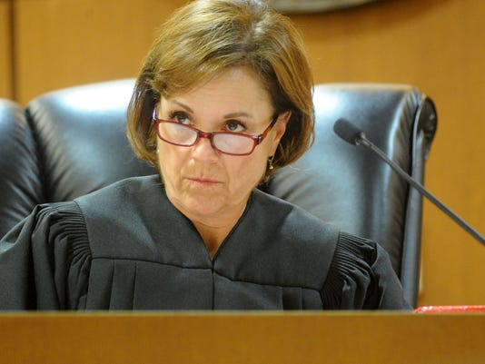Judge-shortages-affect-courts-3.jpg