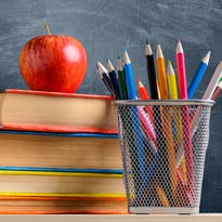 U.S. News high school rankings: Southern Tier schools get high marks