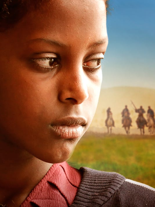 dfret-ethiopia-2014.jpg