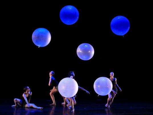 STG0609-scene-choreography-01.jpg