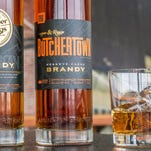 2 Louisville-area distilleries need your vote in a national craft spirits poll