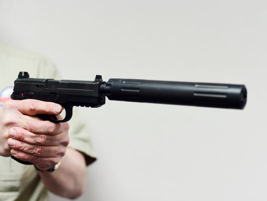 1-YDR-KP-021017-silencer