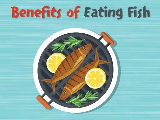 636645914385321154-Fish-header.jpg