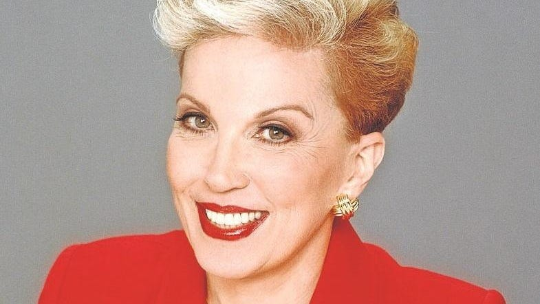 DEAR ABBY: Letters from elderly dad are only thinly veiled ...