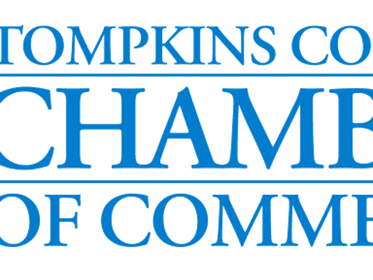 636549060190442822-Tompkins-County-Chamber-of-Commerce.png