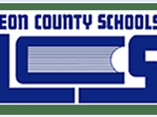 635621290804116827-leon-county