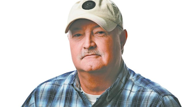Billy Watkins is a columnist for The Clarion-Ledger.