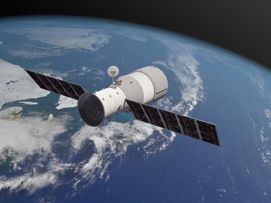 636580172029456768-tiangong1-on-orbit.jpg