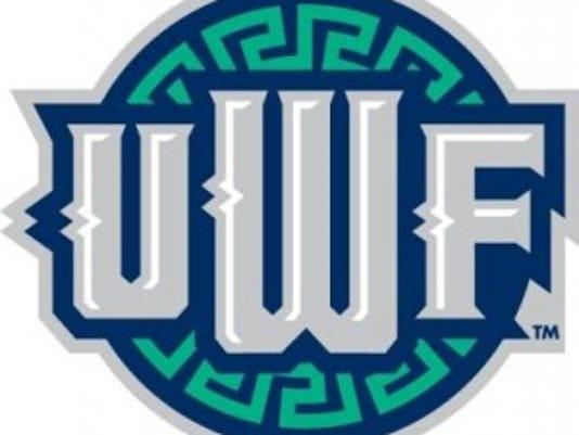 UWF news