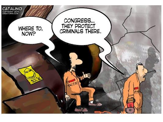 POU 0616 Cartoon