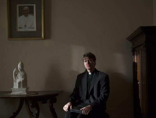 DFP 0326_priest_gallagher(2).JPG