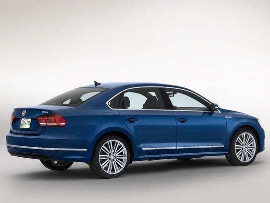 Volkswagen_Passat_Blue_Motion_Concept_3