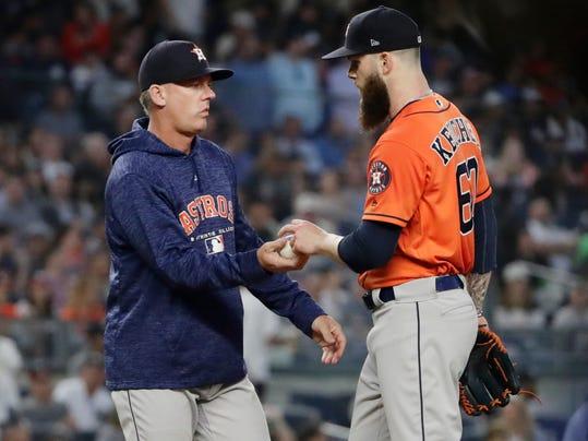 Astros_Yankees_Baseball_55906.jpg