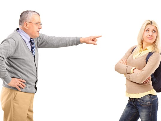 Ask-Amy-Father-Daughter-spat