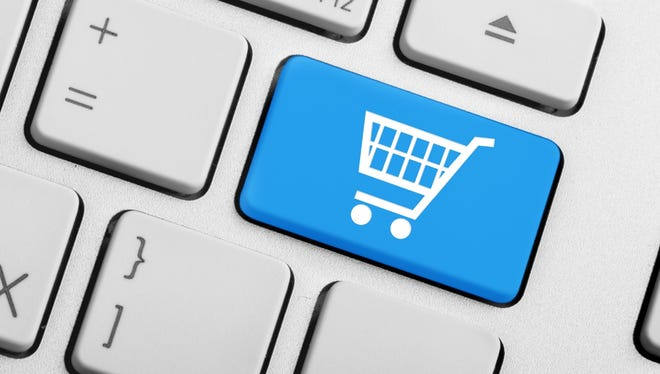 The U.S. Supreme Court ruled that a company can now be required to collect sales tax by simply selling over the internet or by using any other method.