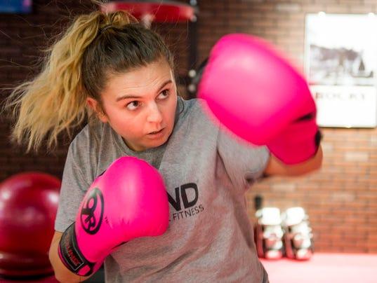 636474668633164589-dfp-boxing-6-sw.JPG