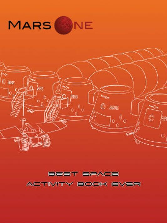 Mars_One_ColoringBook-main.jpg
