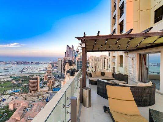 636556116527850959-Jumeirah-Beach-Walk-18.jpg