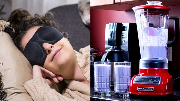 These 15 things can be amazing to have handy when you're under the weather.
