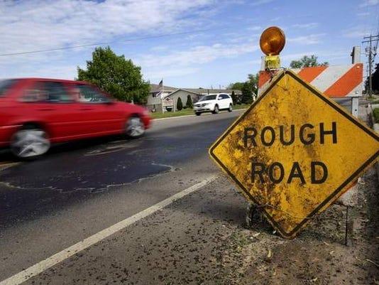 construction road.jpg