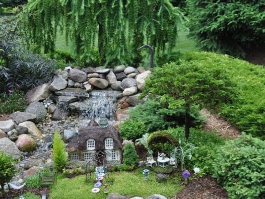 NRO Garden 1