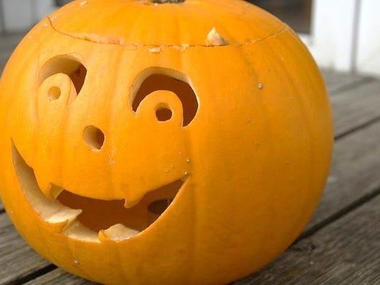 pumpkin1031