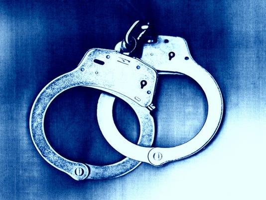 crime1_1404324538877_6637320_ver1.0_640_480.jpg