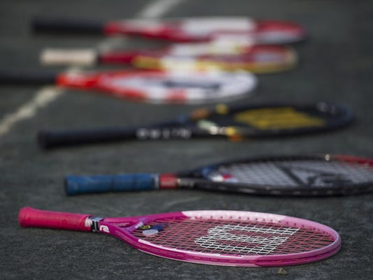 prepzone+tennis+2_1428455768409_16340512_ver1.0_640_480.jpg