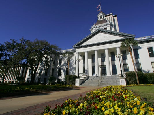 generic_florida_legislature2_1439201812164_22516627_ver1.0_640_480.jpg