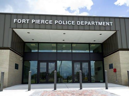 tc_fort_pierce_police_departme_7117704_ver1.0_640_480.jpg