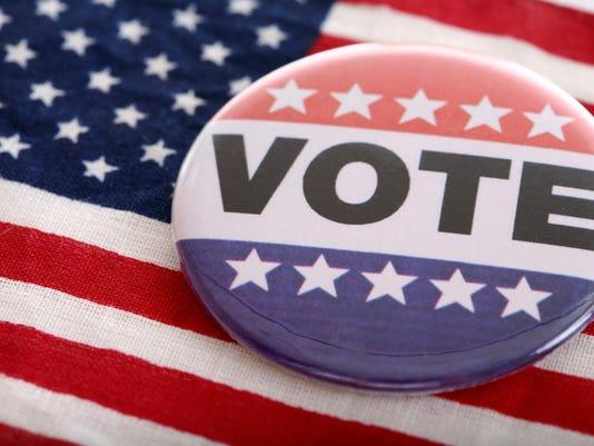 vote_elections_icon_1409084101408_7571813_ver1.0_640_480.jpg