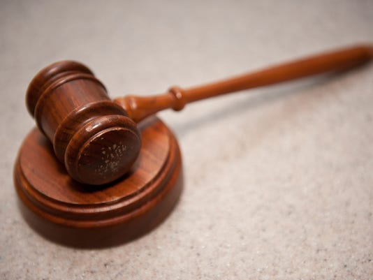 gavel_court_judge_1405548441900_6860691_ver1.0_640_480.jpg