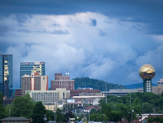 knoxville_skyline.JPG