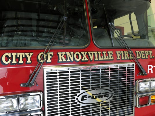 kclo_end_knoxville_firetruck_mp_1440898312837_23375425_ver1.0_640_480.jpg