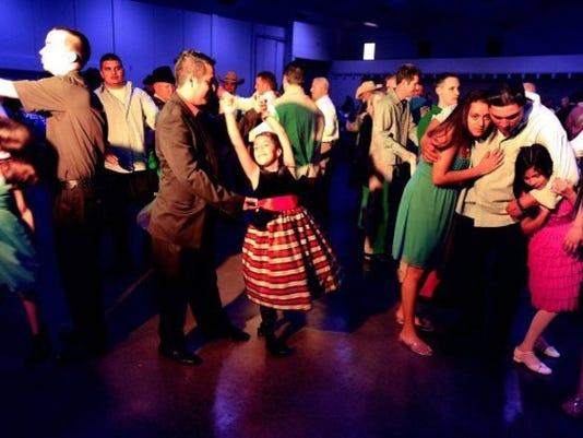 ARN_file_daddy_daughter_dance.jpg