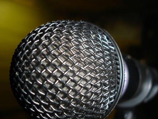 entertainment_mic_endplay_1411074329007_8183770_ver1.0_640_480.jpg