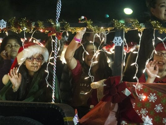 Christmas+parade5.jpg