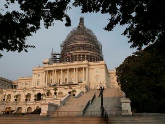 congress+returns_roll_1441476052512_23645163_ver1.0_640_480.jpg
