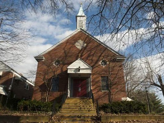 St. Maurice Church.jpg