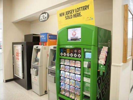 wawa lottery 2.jpg