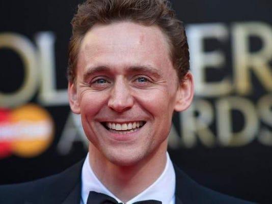 hiddleston.jpg