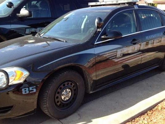 Marshfield police car.jpg
