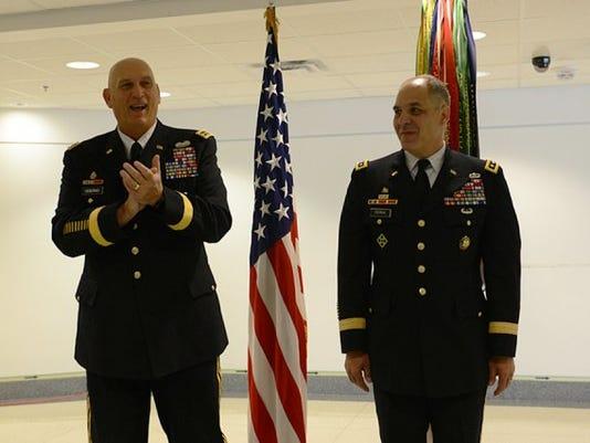 generals.jpg