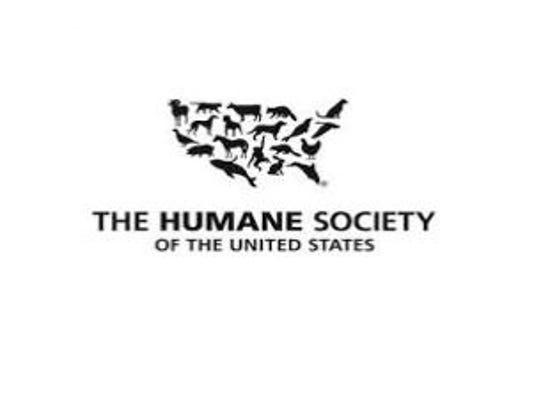 HSUS-logo.JPG