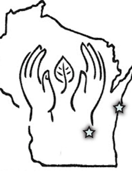 636561174434859292-Corporate-Guardians-logo.jpg
