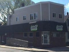 Seeboth Delicatessen opens on Sheboygan's south side