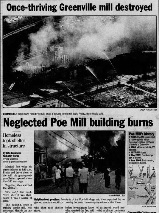 636476589584559367-The-Greenville-News-Sat-Jun-28-2003-.jpg